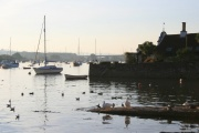 Best Exeter Day Trips, J. South Devon, Exeter